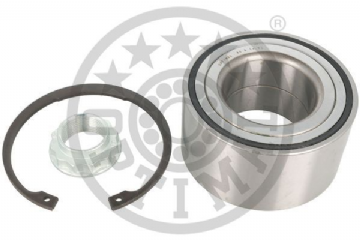 RLB000011 Wheel bearing kit Optimal 880700 Range Rover III